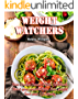 WEIGHT WATCHERS: Slow Cooker Smart Points Cookbook. Boost Your Metabolism, Lose Weight Fast and Effectively