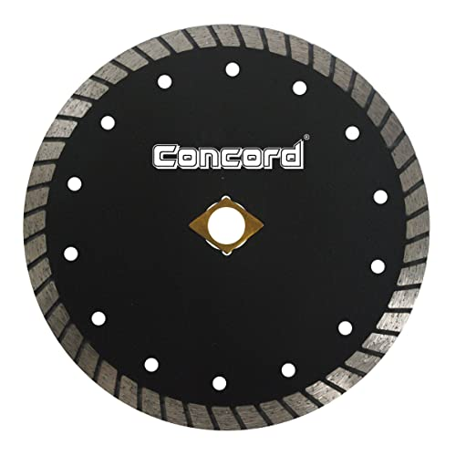 Concord Blades CTW080D10HP