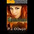 Relentless (Fallon Sisters Trilogy Book 1)