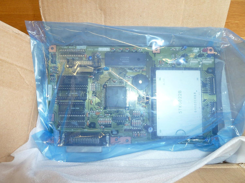 New Genuine Epson Lq 570 Main Board 2006383 Sale Mainboard Lq2170 Electronics