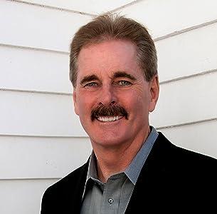Jim McCormick