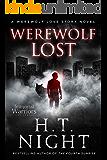 Werewolf Lost (Werewolf Love Story Book 6)