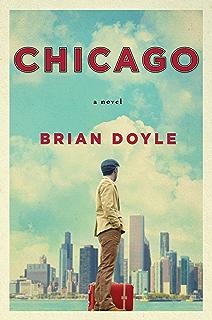 Martin Marten: A Novel - Kindle edition by Brian Doyle ...