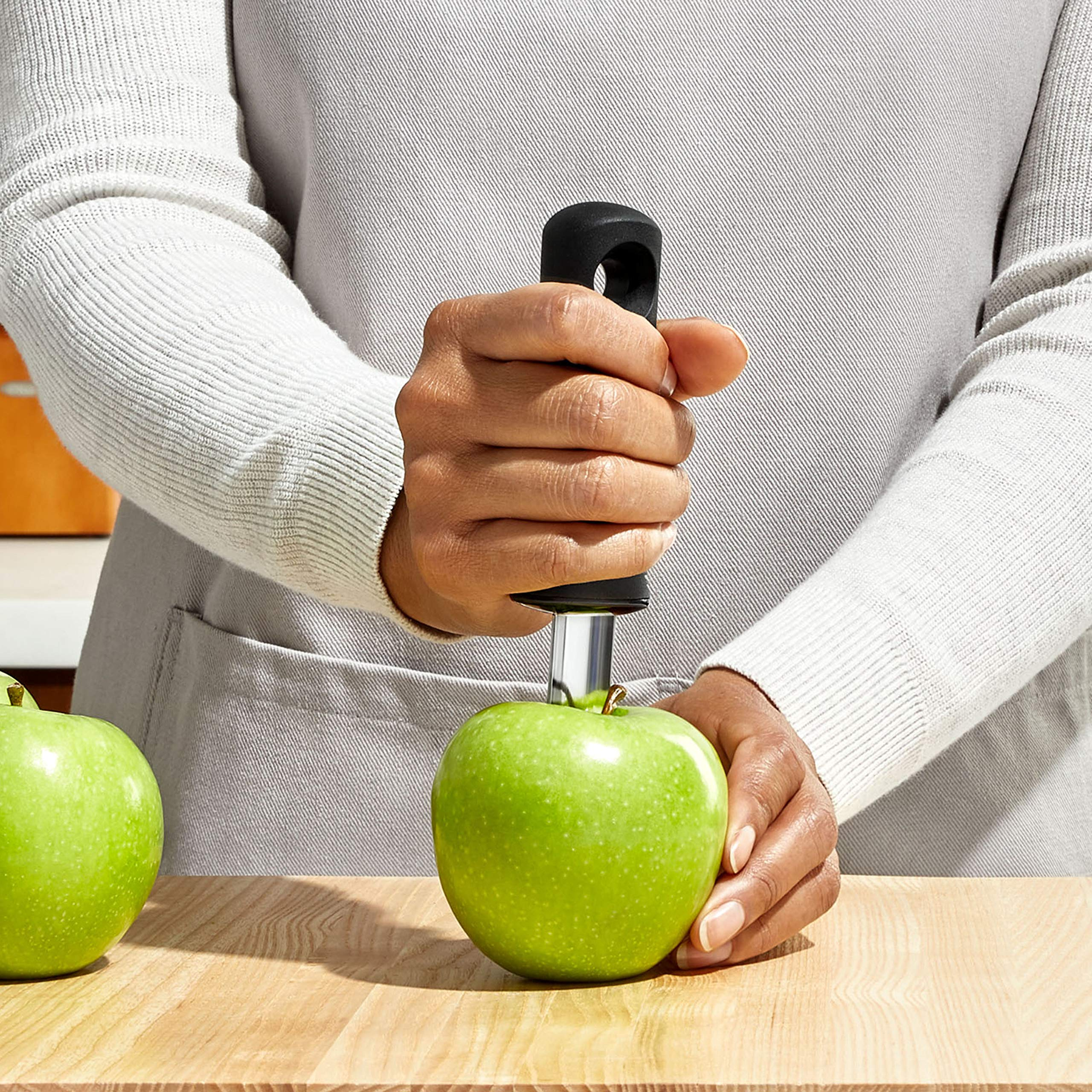 Oxo Good Grips Apple Corer On Galleon Philippines