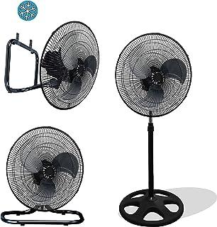 outdoor floor fans. premium large high velocity industrial floor fan 18 outdoor fans o