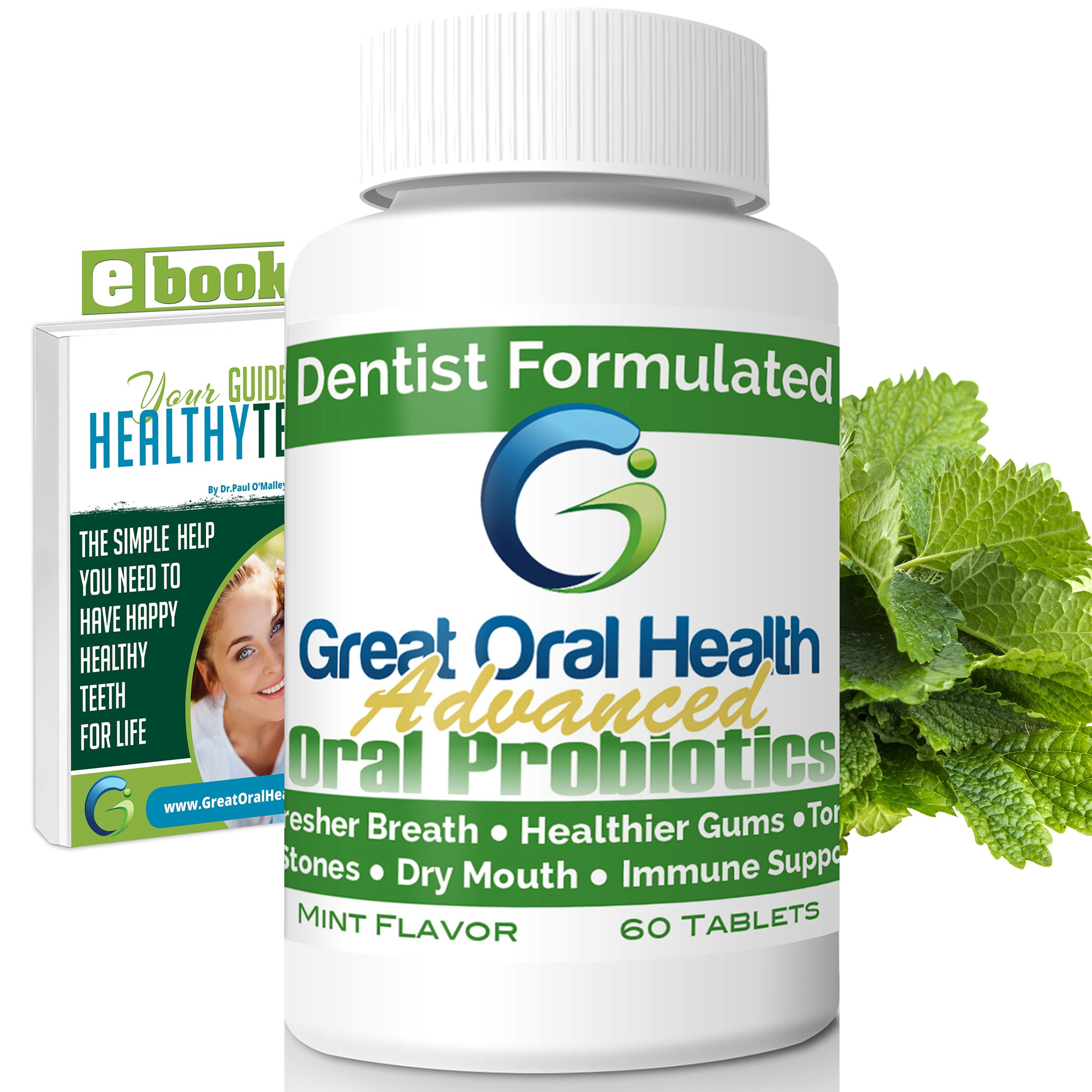probiotics garden k vegan raw code you s the sub of glory trust for vitamin capsules health name nature life asp complex kids details