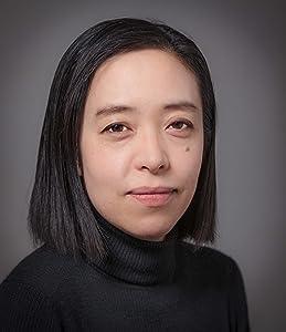 Mari Ono