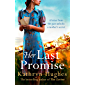 Her Last Promise: From the bestselling author of The Letter comes a gripping, page-turning mystery (English Edition)