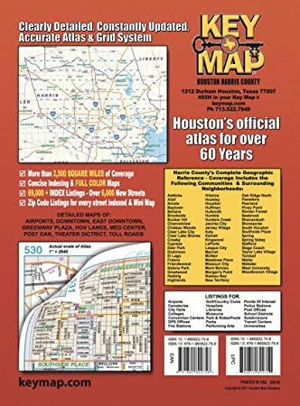 Zip Map Houston Medical Center on seattle/tacoma map, houston missouri city map, houston texas map, houston conroe map, houston sugarland map, houston shopping map, houston museum map, houston tomball map, houston alief map, houston uptown map, houston university map, houston library map, memorial hermann the woodlands map, houston channelview map, houston west map, houston hospital map, houston red line map, houston memorial map, seawall blvd galveston seawall map, houston greenway map,