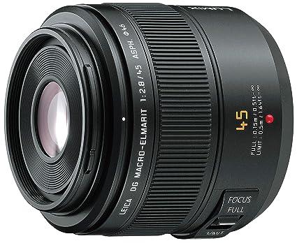 Olympus Digital Camera H-ES045 Lens Drivers Download (2019)