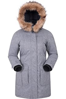 Homme Antarctic Doudoune Extreme Imperméable Warehouse Mountain qYgRZzxg