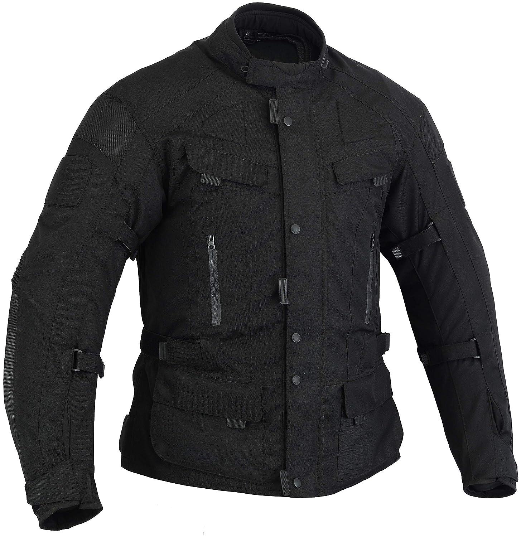 Comprar chaqueta motero madrid