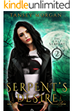 Serpent's Desire: A Reverse Harem Urban Fantasy (The Last Serpent Book 2)