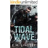 Tidal Wave (Broken Chains MC Book 1)