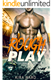 Rough Play: A Football Romance