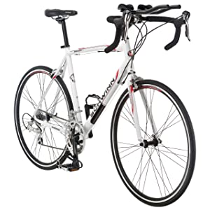 Schwinn Men's Axios TT Bicycle