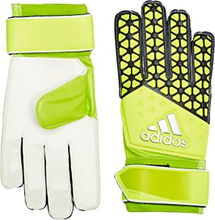 brand new 5a141 9bd6b Adidas, Guanti da Portiere Uomo Ace, da Allenamento