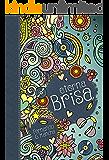 ETERNA BRISA (Spanish Edition)