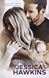 Move the Stars (Something in the Way Book 3)