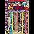 週刊ポスト 2019年 10月18日・25日号 [雑誌]