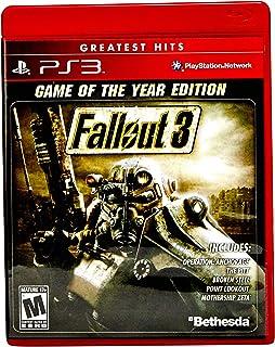 Amazon com: Fallout: New Vegas Ultimate Edition