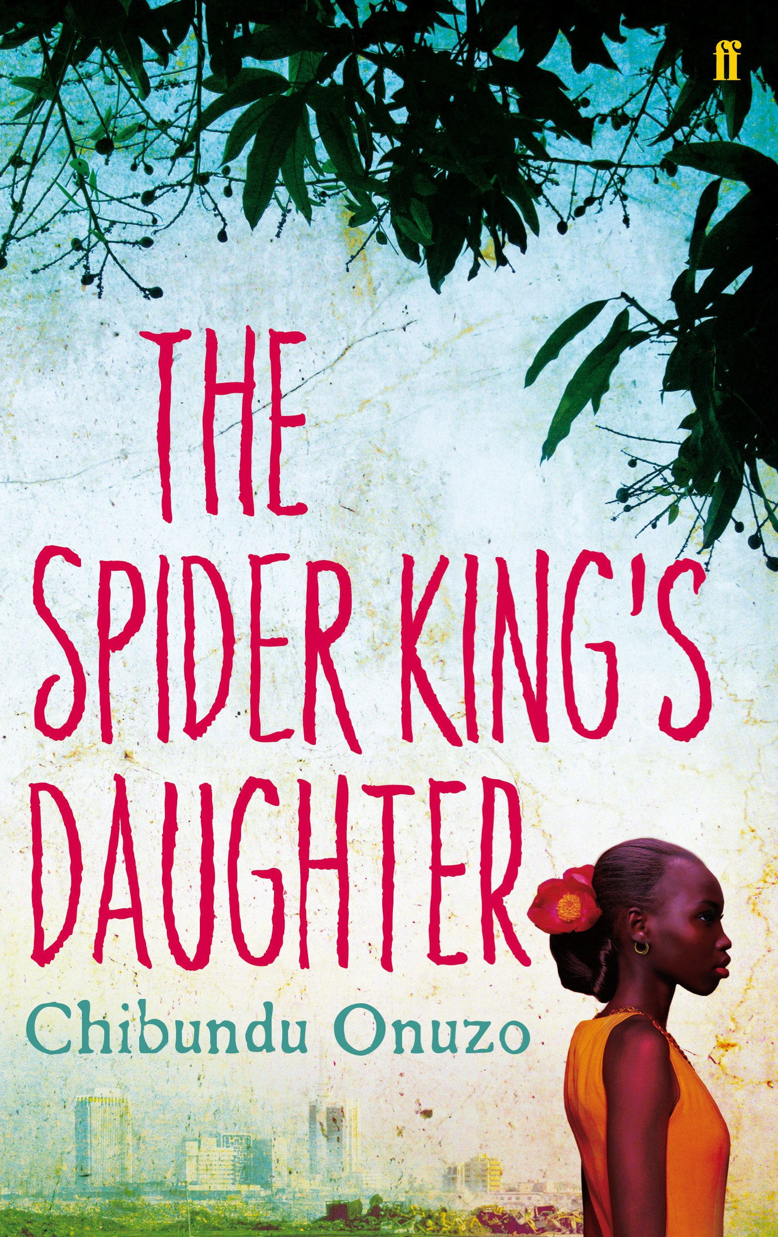 In India, a spider-boy was born: truth or fiction