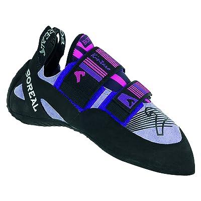 Amazon.com | Boreal Kintaro Climbing Shoe - Women's | Hiking Shoes