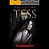 TESS: L'abominio del traffico umano