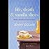 Life, Death and Vanilla Slices