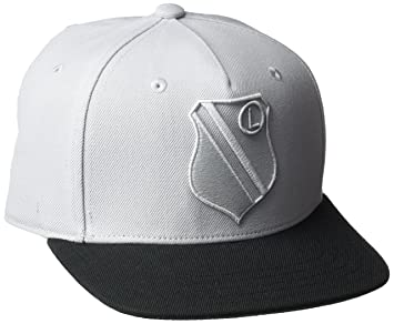 adidas Lwa Flat Hat 0d2d16c4b55