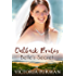 Belle's Secret (Outback Brides Book 2)