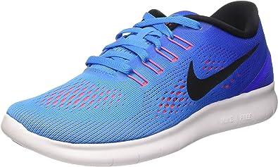 NIKE 831509-404, Zapatillas de Trail Running para Mujer: Amazon.es: Zapatos y complementos