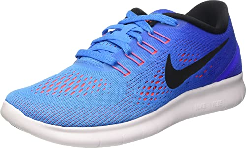 NIKE 831509-404, Zapatillas de Trail Running para Mujer: Amazon.es ...