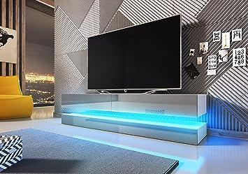 Wohnideebilder Tv Board Lowboard Unterschrank Sideboard Fly Korpus
