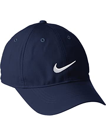 732fd7e5b93 Nike Mens Golf Legacy91 Tech Adjustable Hat