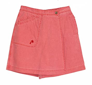 Mayflower 818046u002 _ 48 - Falda short talla 48: Amazon.es ...
