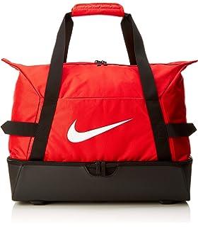 Nike Academy Team Duffel M Sports Bag: Amazon.co.uk: Sports