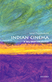 Indian Cinema: A Very Short Introduction (Very Short Introductions)