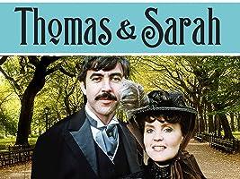 Thomas & Sarah Season 1