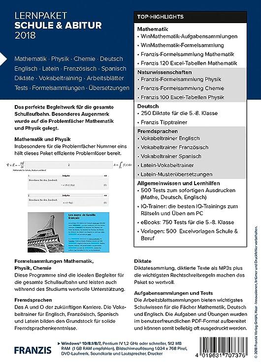 Nice Thema Pronomen In Spanisch Arbeitsblatt Crest - Kindergarten ...