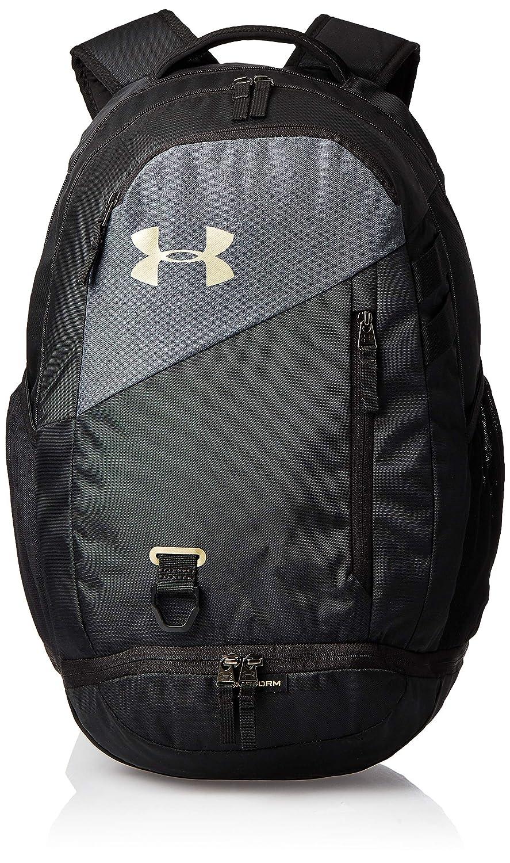Under Armour Hustle 4 0 Backpack