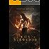 Deus do Submundo (Trilogia Deuses Livro 2)