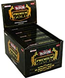 Yu-Gi-Oh! Premium Gold Display deutsch (5 x Premium Gold)