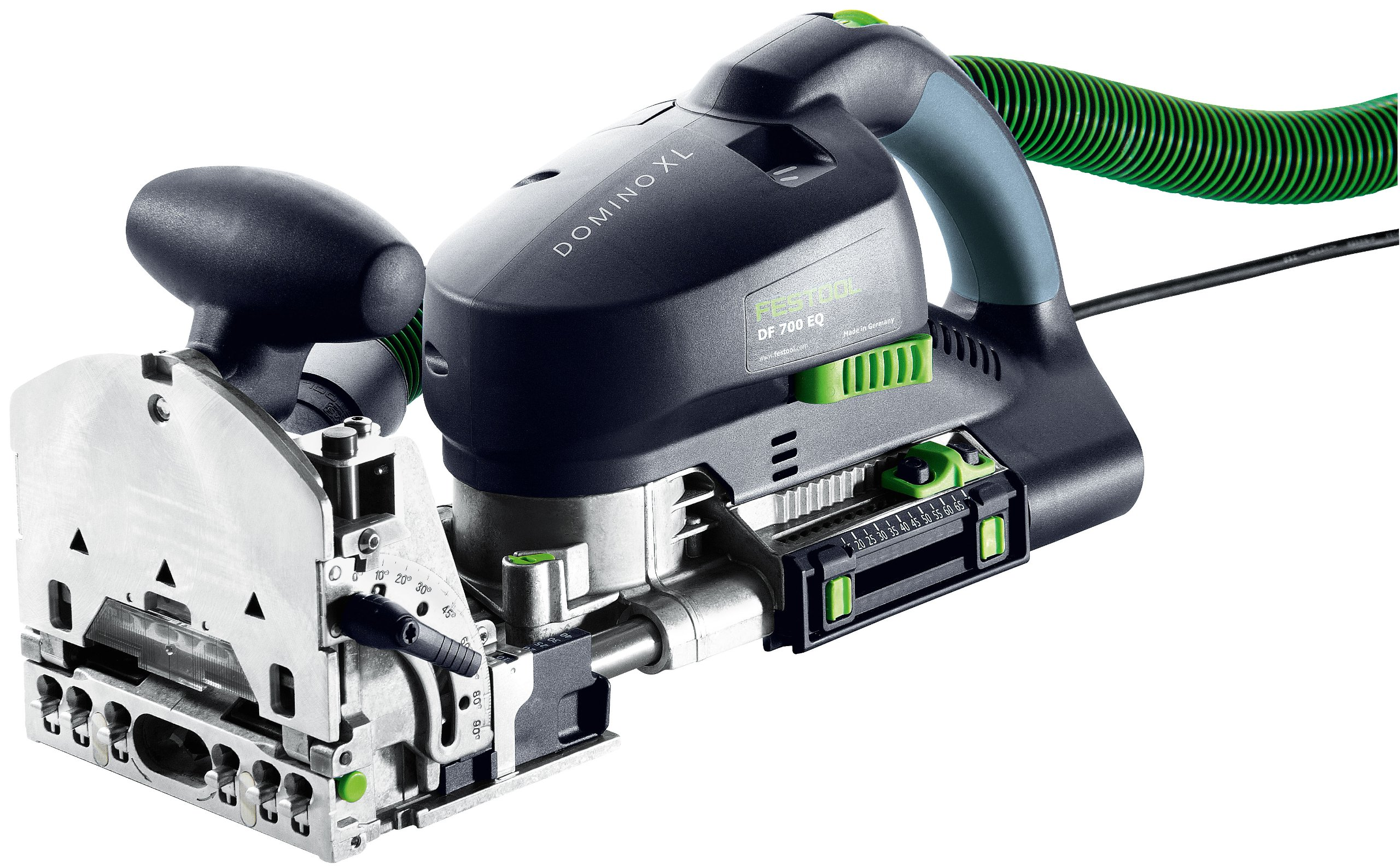 Festool 574422 XL DF 700 Domino Joiner