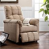 Amazon Com New Tan Rv Motorhome Swivel Recliner Captians Chair