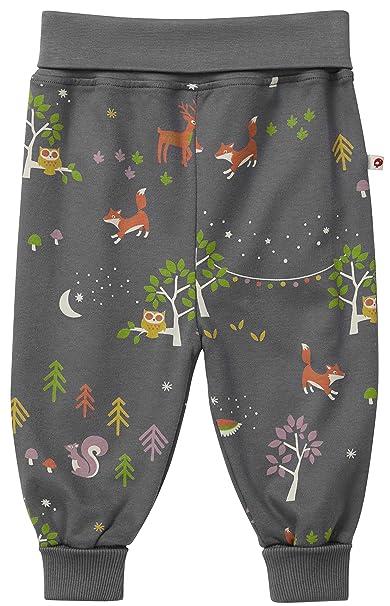 Piccalilly - Pantalones de chándal para bebés y niños pequeños ...