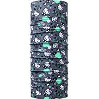 Buff Insta Castlerock Tubular Original Junior, Niñas, Grey
