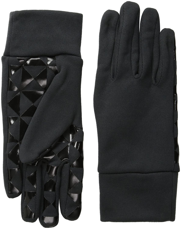 Burton Womens Gore-Tex Warm Technology Under Glove