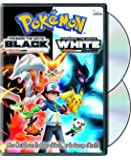 Pokemon (Black - Victini and Reshiram / White - Victini and Zekrom)