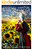 The Gentle Amish Girl - Remembering Love (Amish Romance)